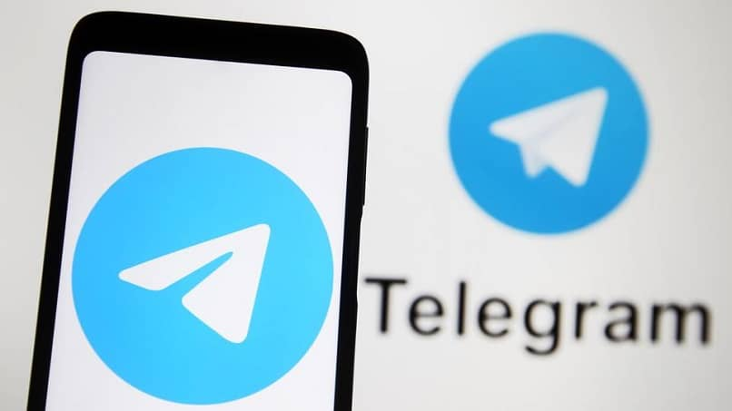 How to Schedule Messages on Telegram to Send Automatically
