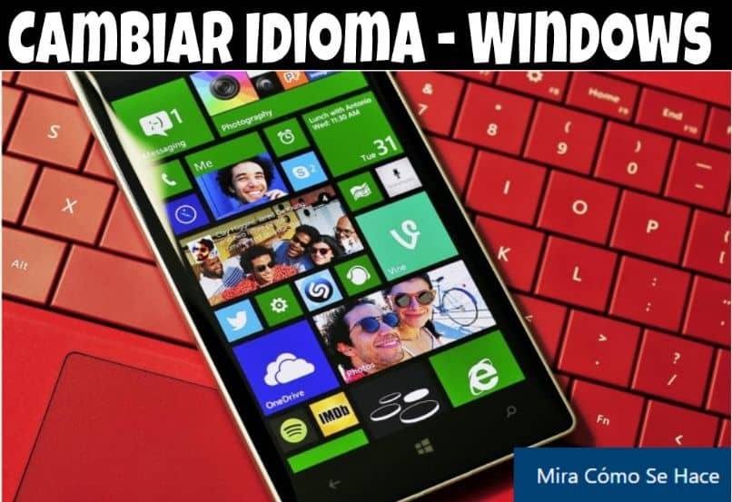 mobile keyboard red apps explorer one drive twitter