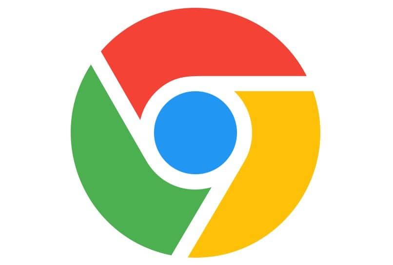 How to Show, Hide and Customize the Home Button in Google Chrome