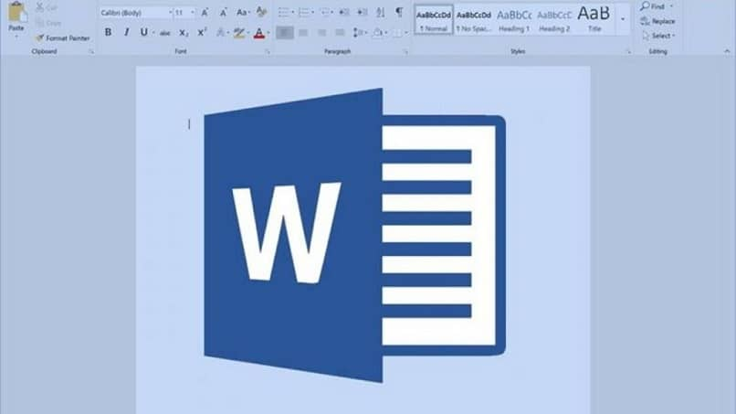 How to Show or Add Hidden Text in Word Document Easily