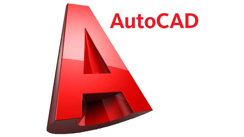 How to Show the Command Bar or Toolbar in AutoCAD
