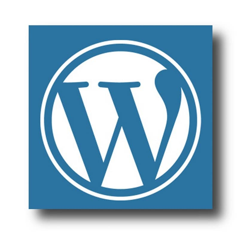 How to know if my WordPress has been hacked and how to avoid it?  (Example) |  See How It's Done