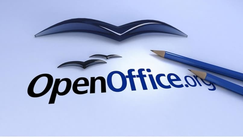 How to Sort Data by Date in an OpenOffice Calc Document - Very Easy