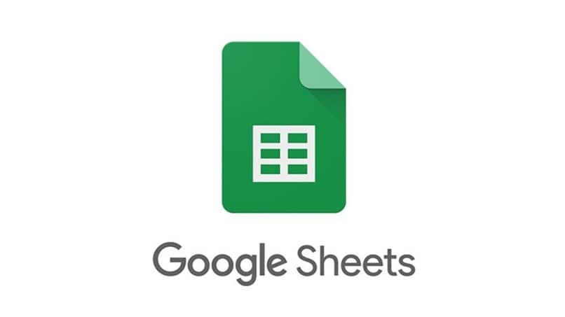 How to Sort the Data or Content of a Spreadsheet in Google Sheets (Example)