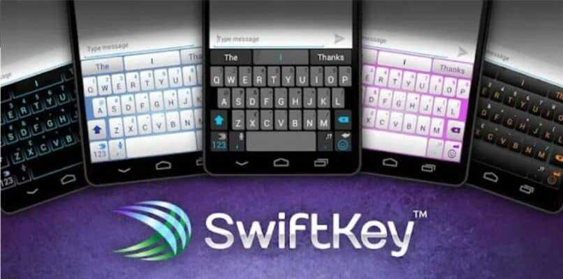 How to Use the Clipboard on the Swiftkey Keyboard How does it work?