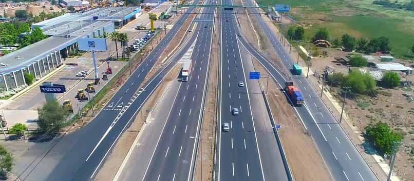 How to pay my Santiago Lampa Highway Account Online or online