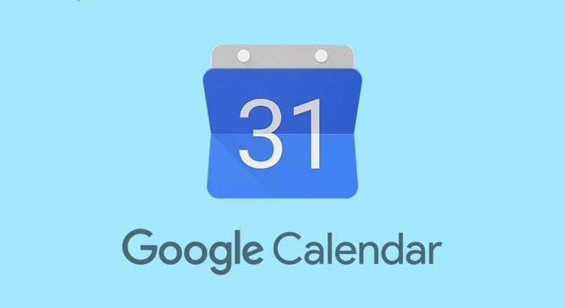 How to put and see Google Calendar on the desktop of my PC?