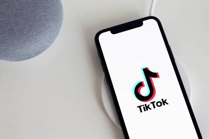 How to see or see the balance on TikTok How do the coins or coins work?