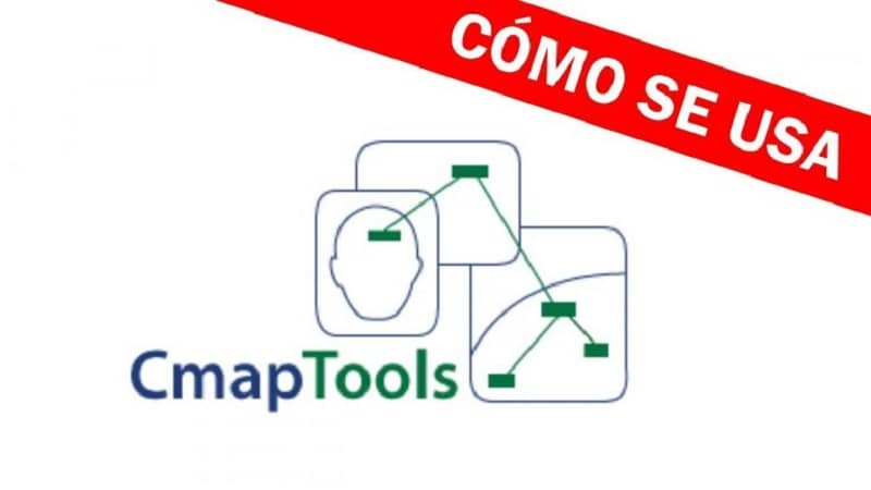 How to use CmapTools for Concept Mapping