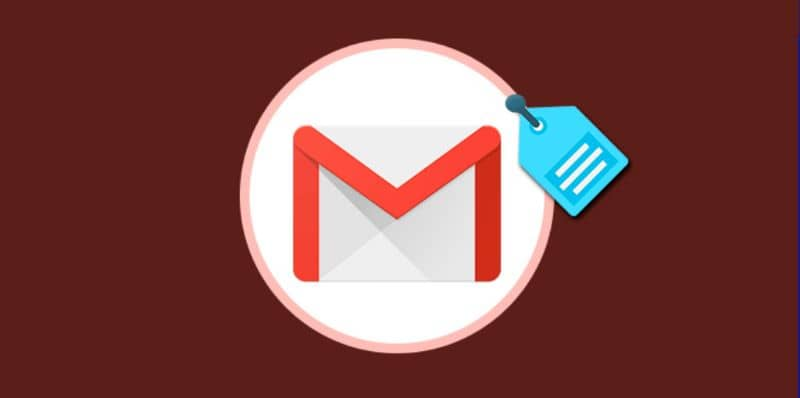 Creating A Label On Gmail From My Mobile Android - Easy And Fast