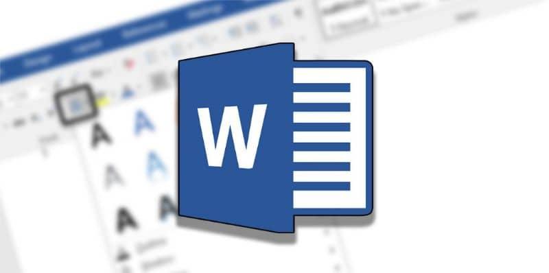 How to open or convert a Word document in Wordpad easily