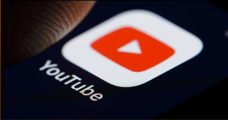 How Fast Forward Or Rewind A Video From Youtube On Android Easily