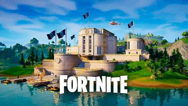 Where I Can Play Fortnite? What Devices Are Fortnite?