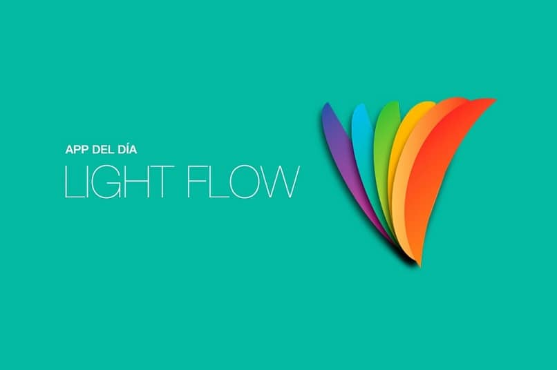 How To Customize And Change Color Led Notifications On Android? | Light Flow
