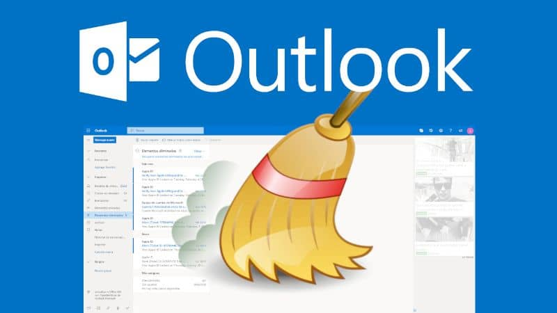 How To Recover Permanently Deleted Emails Outlook? -Very Easy