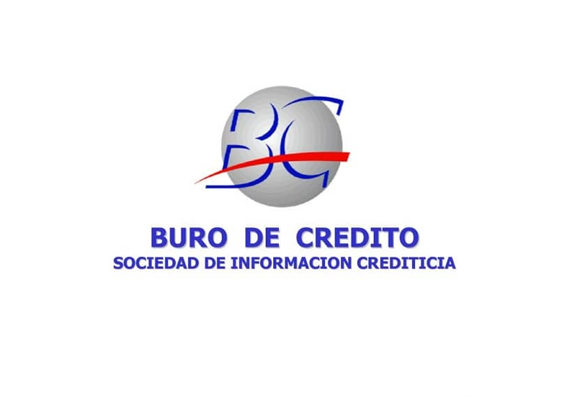 How Long Harsh On The Credit Bureau In Mexico? Does It Take Much In Your History Disappear?