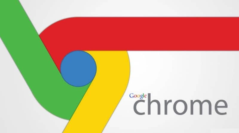 How to configure the print page of the Google Chrome browser