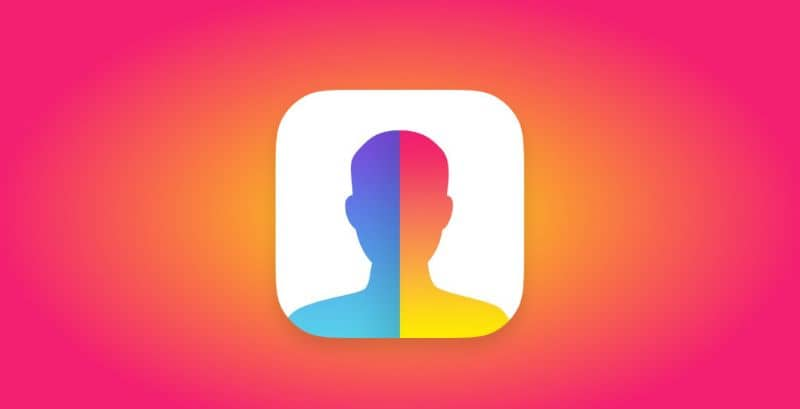 What Can You Do With Faceapp Application Other Than Grow Old And Change Sex?