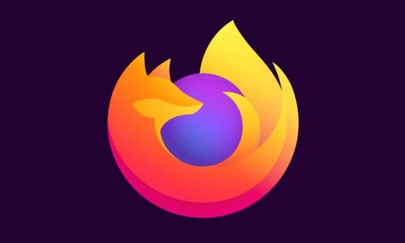 What Is, What It Does And How To Set Up Firefox Sync? Easily
