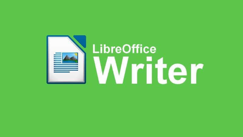 How To Number The Titles Automatically In Libreoffice Writer Easily