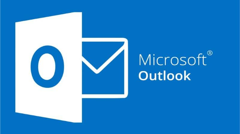 How to make Outlook notify me when new emails