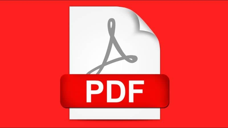 How To Repair And Recover Damaged Pdf File With Recovery Toolbox