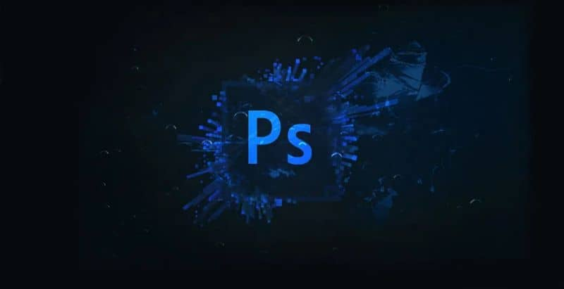 Adding Or Insert Text Into An Image In Photoshop Easily
