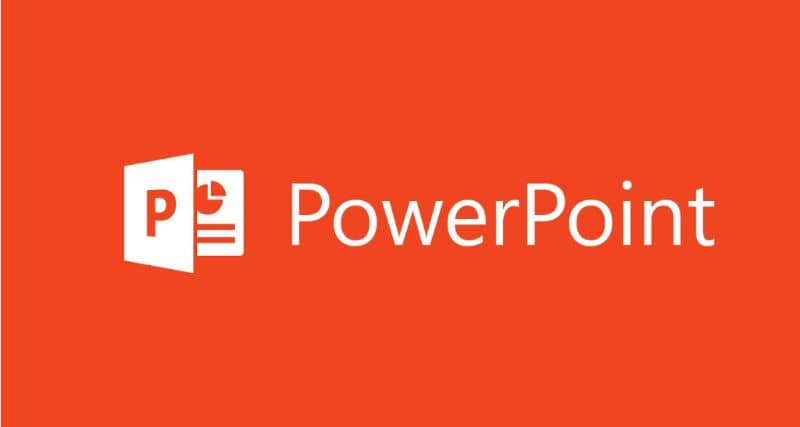 Using the drawing toolbar in PowerPoint Step by Step
