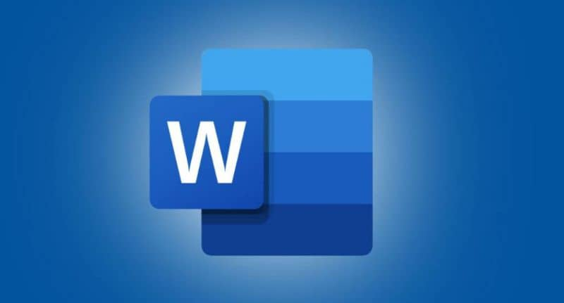How To Remove Or Delete All Tabs In Word Easily?