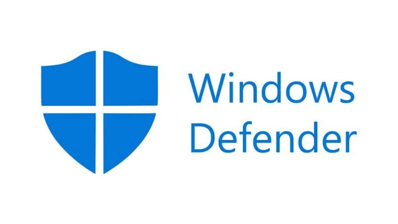 How To Use And Enable Crapware Blocker And Bloatware In Windows Defender