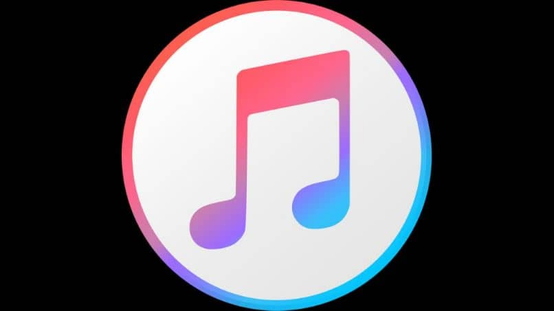 How to convert MP4 files to MP3 in iTunes - Easy and fast