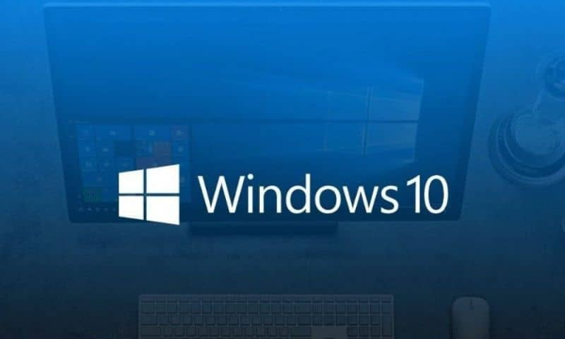 How To Activate Or Enable The Boot Log File On Startup Of Windows 10