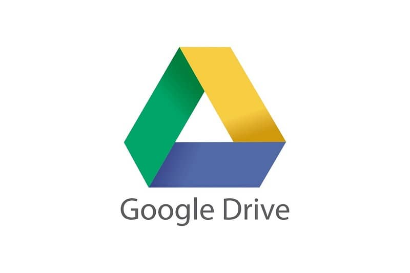 How To Log On To My Google Drive From Pc? -Very Easy