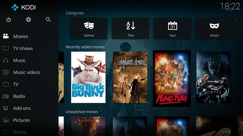 What It Is, What It Does And How It Works Kodi? -Complete Guide