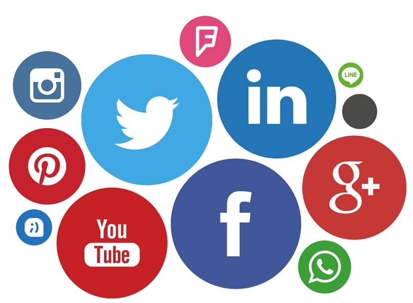 How To Advertise On Social Networks For Free? -Marketing Strategies