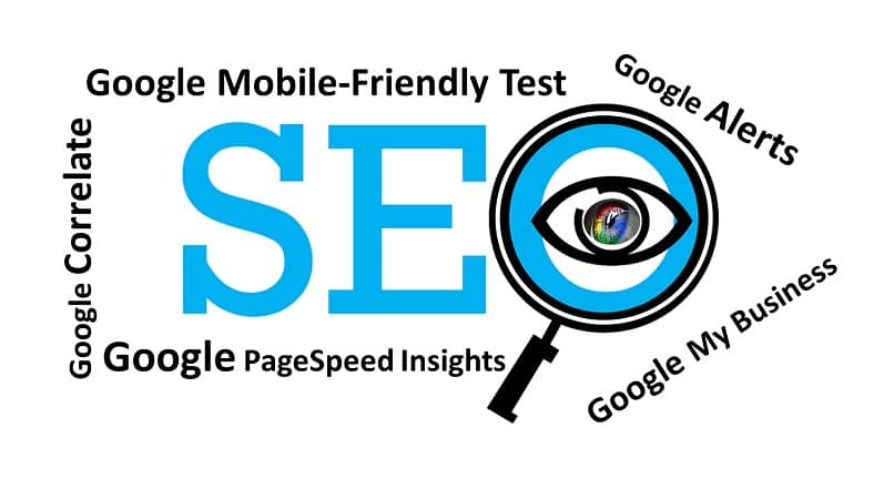 What It Is, What It Does And How Google Correlate Works For Seo?