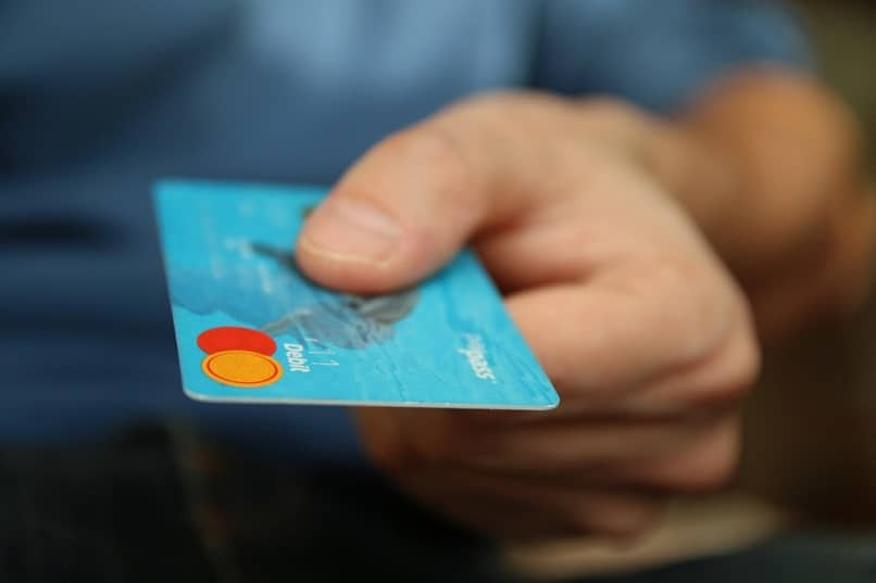 Why Is It Important To Have A Card Coppel? Knows All The Advantages