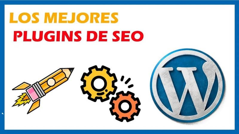 What Are The Best Seo Plugins For Wordpress Positioning?
