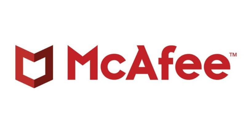 How to change or cancel an automatic renewal McAfee easily