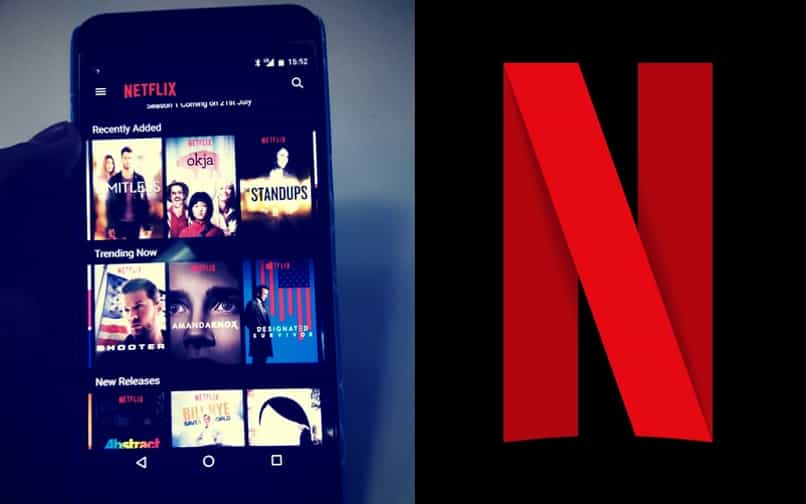 Netflix vs Blim Which is Better?  Differences, Advantages and Disadvantages
