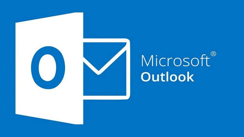 How To Link Windows 10 License Microsoft Outlook To My Account?
