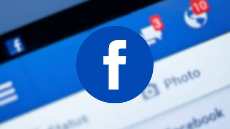 How to delete or remove your tastes and interests on Facebook easily