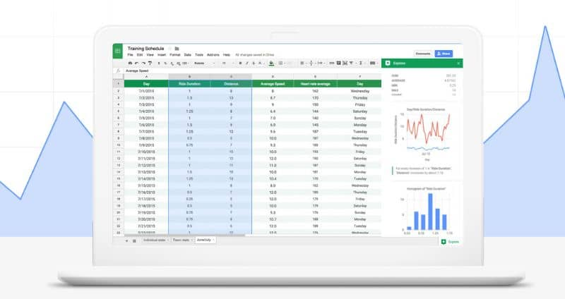How To Apply Conditional Formatting To Cells In A Spreadsheet