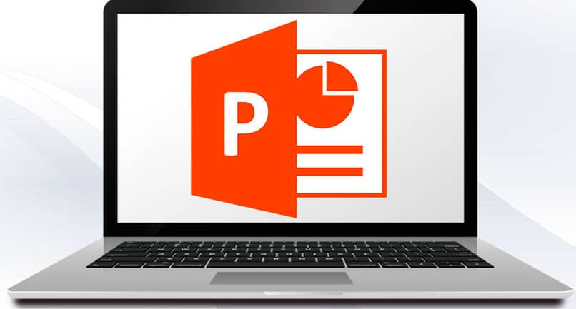 Inserting a PowerPoint slide show on Blogger