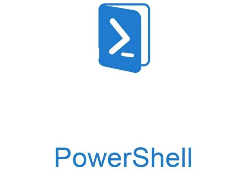 How to delete or completely uninstall PowerShell Windows 10