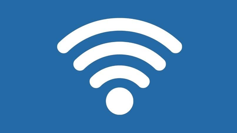 Solution: 'Default Gateway is Not Available' - On Router or Windows