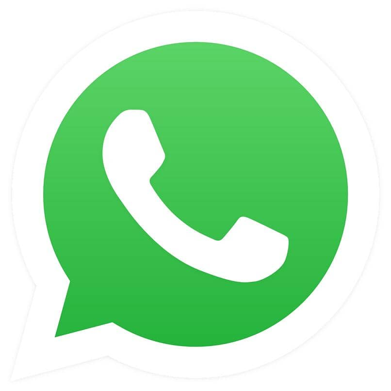 Solution: 'I can't see the Profile photo or the Status of my Contacts in WhatsApp'