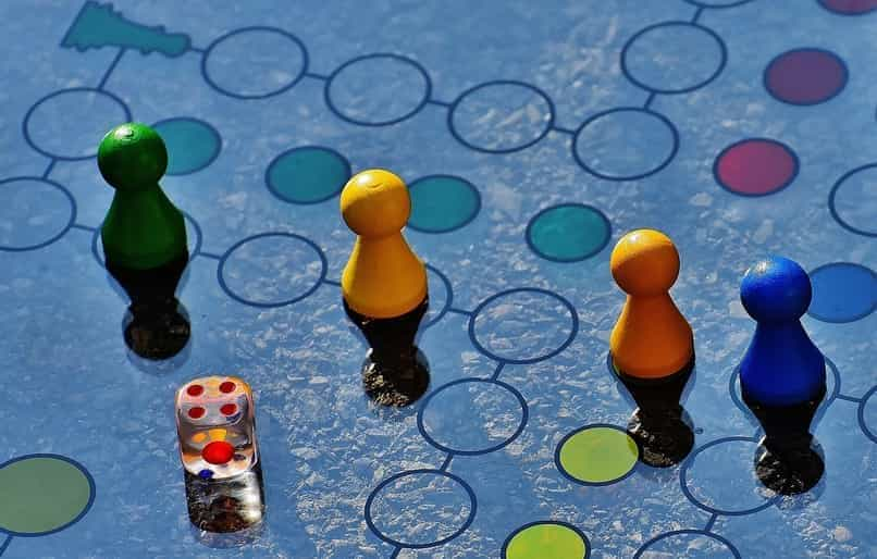 The Best Ludo Club Tricks and Tips to Play, Win and Avoid Getting Killed
