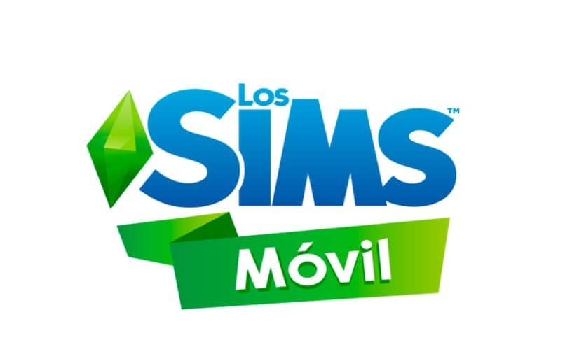 The Best Similar or Alternative Games to the Sims to Play on iOS, Android and PC