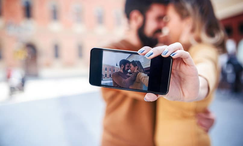 The Best Types of Selfies You Didnt Know